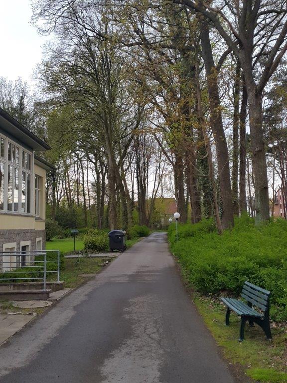 parkweg-vorne